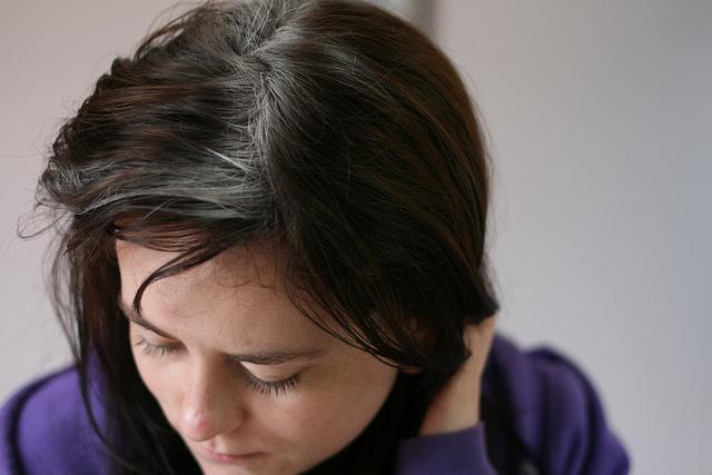 pikkelysömör a fejen tünetek kezelése