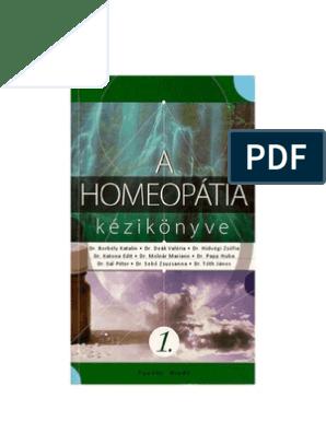 osteopathia a pikkelysmr kezelsben giliszta pikkelysömör kezelése