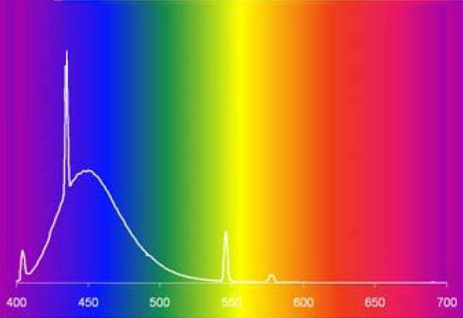 UV lámpák pikkelysömör kezelésére hogyan lehet eltávolítani a foltot a vörös bőrről