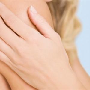 amarant olaj kezelése pikkelysömörhöz