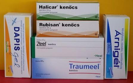 homeopátiával kezelt pikkelysömör