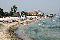 bulgaria pikkelysömör kezelése pomorie