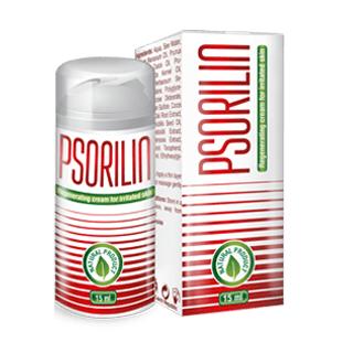 Psoriasis kenőcs használati utasítás