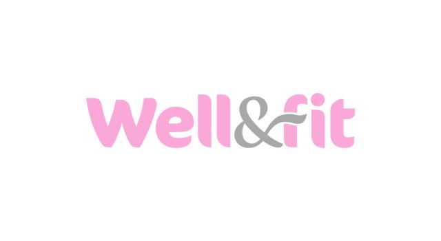 hogyan lehet pikkelysömör kezelésére rohadt ujjal vörös vérfoltok a bőrön