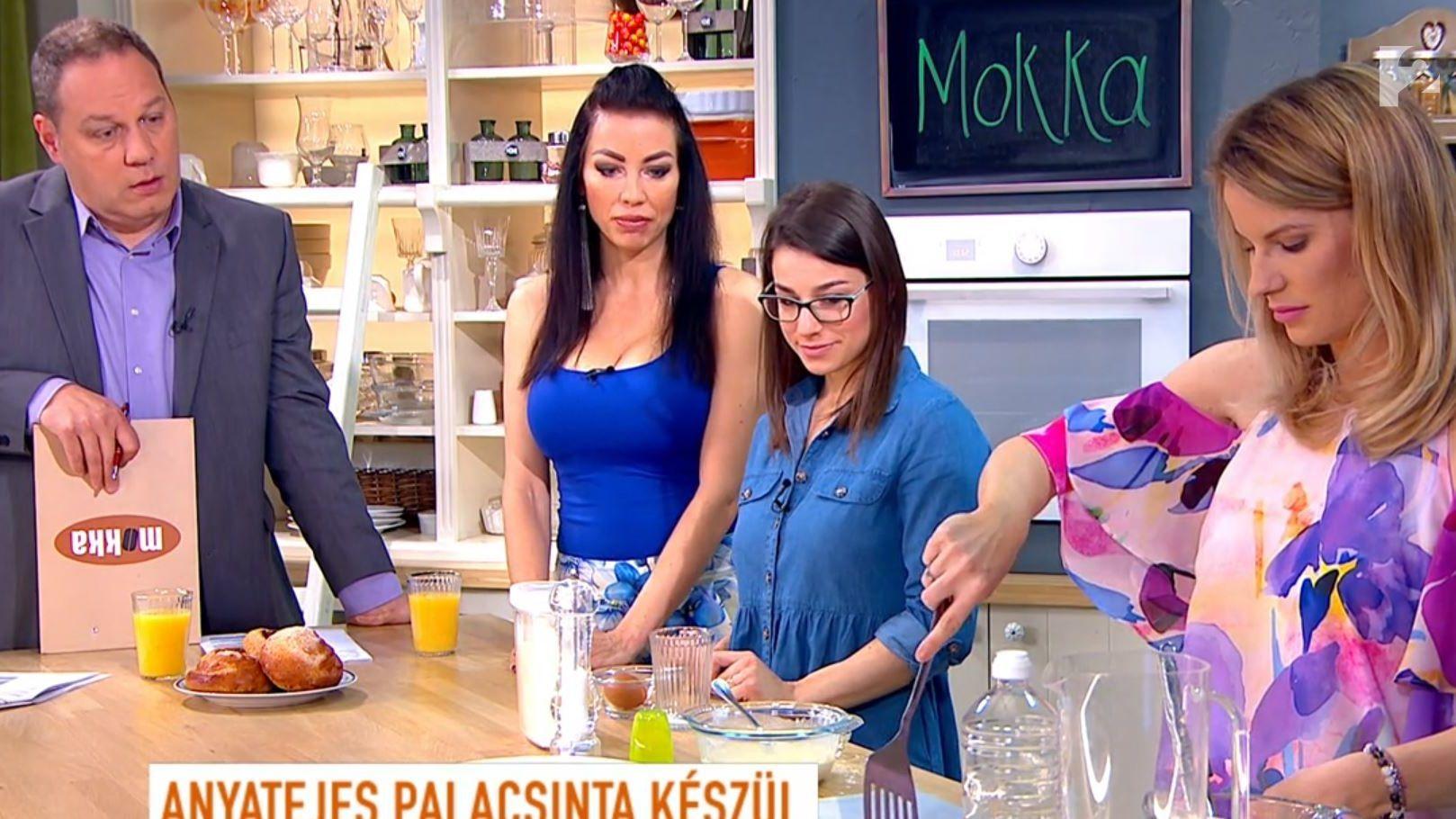 vodka gyógyítja a pikkelysömör kezelés a pikkelysömör első jeleinél