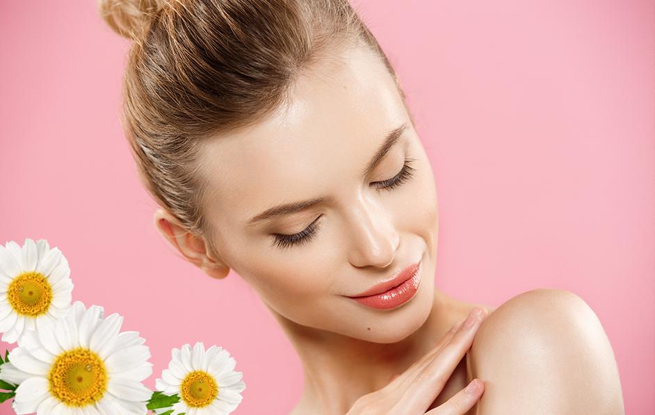 gyulladáscsökkentő gyógynövények pikkelysömör bőrére hogyan kell kezelni a vörös izzadságfoltokat