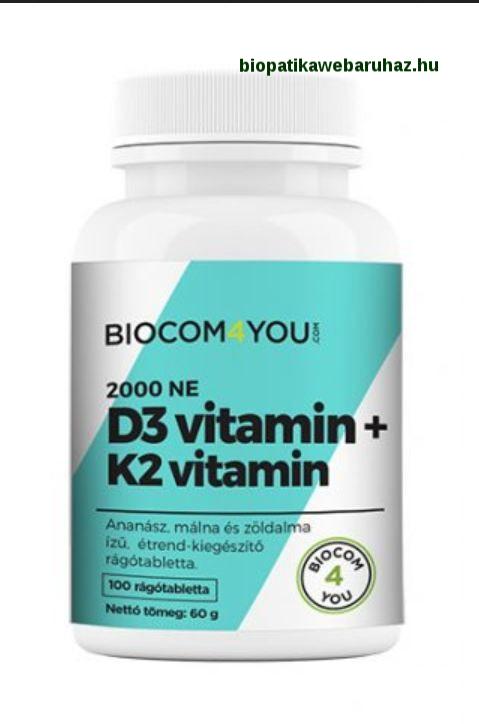 készítmények D- vitaminnal pikkelysömör kezelésére