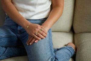 hogyan kell kezelni a seborrheás dermatitist a fejbrn pikkelysmr