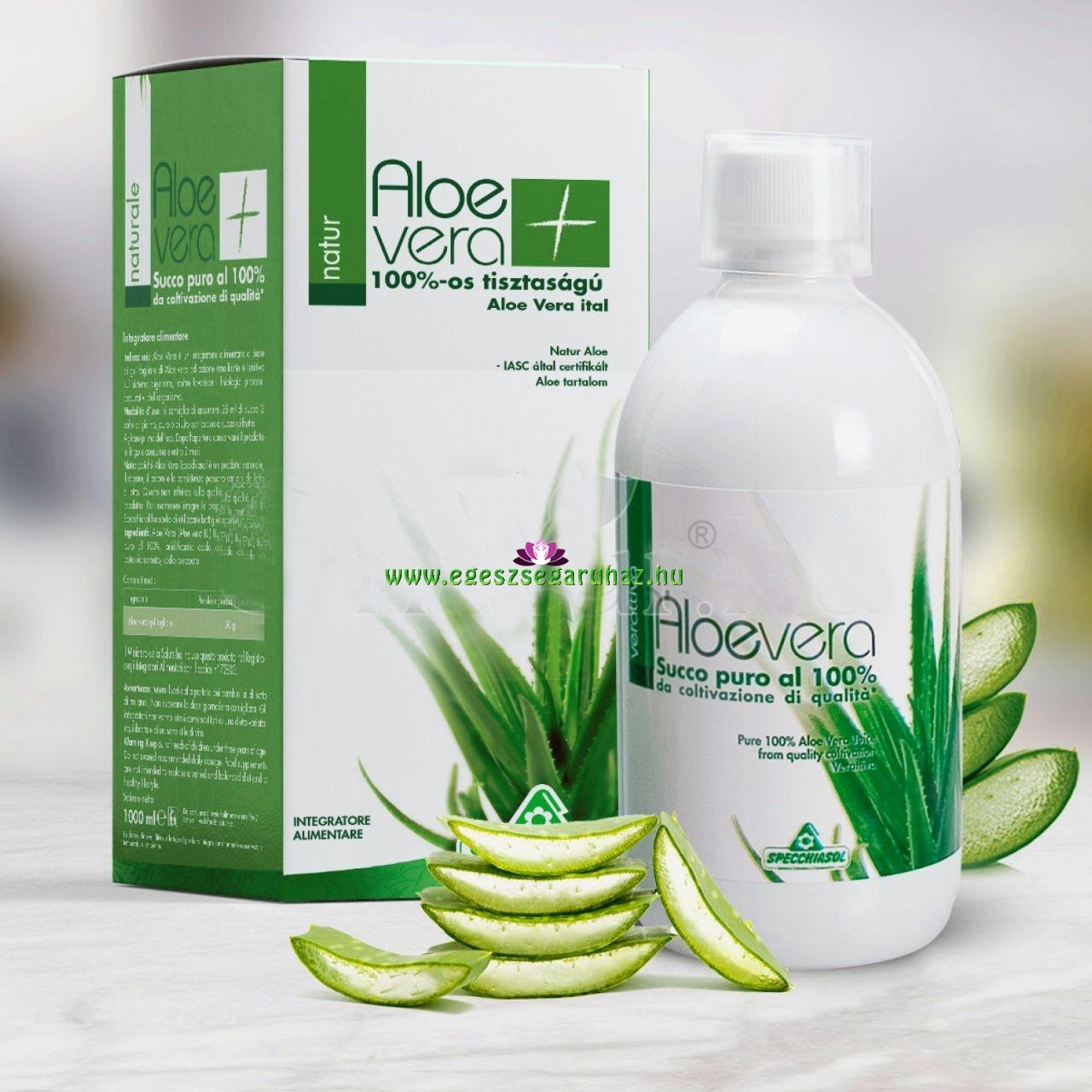 Alocado termékek - Arcanum GYÓGYSZERTÁR webpatika gyógyszer,tabletta - webáruház, webshop