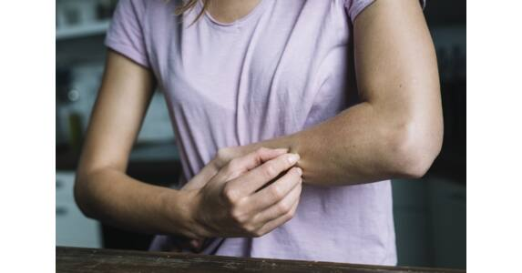 bőrbetegségek pikkelysömör hogyan kell kezelni