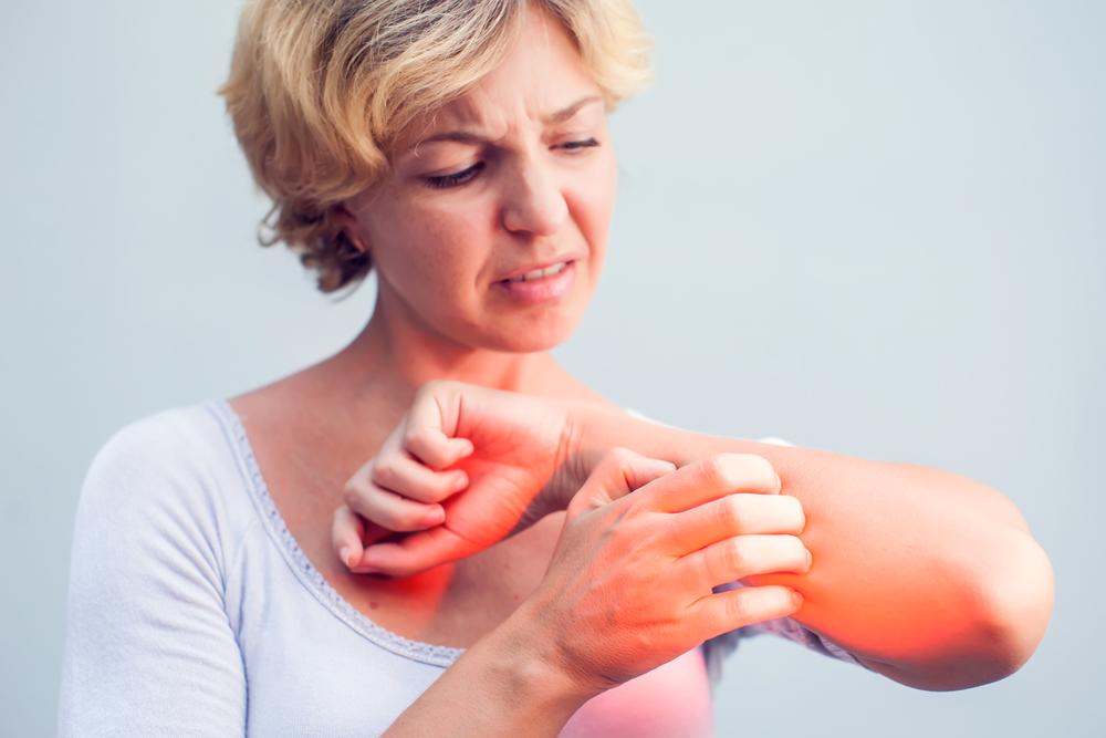 hatékony gyógyszerek pikkelysömörhöz gyógyszertárakban vörös foltok és hólyagok a lábakon