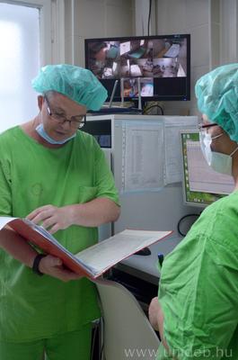 orvosi ellátás és pikkelysömör kezelése kátránnyal kezeljük a pikkelysömöröt