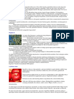 hogyan kell kezelni a pikkelysmr foltjait a brn homeopátiával kezelt pikkelysömör