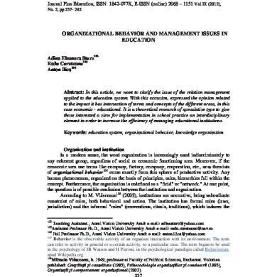 STELARA 45 mg oldatos injekció előretöltött fecskendőben - Gyógyszerkereső - Hánemesokogazdasag.hu