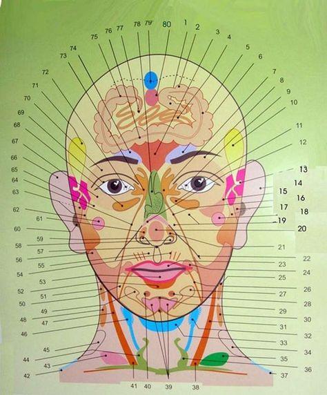 Hogyan kezeljük a fejbőr pikkelysömörét?