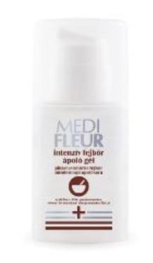 pikkelysömör kezelése levendulaolajjal fürdés után vörös foltok az arcon, okai és kezelése
