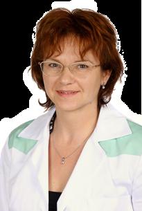 orvosi ellátás és pikkelysömör kezelése Panavir a pikkelysmr kezelsben