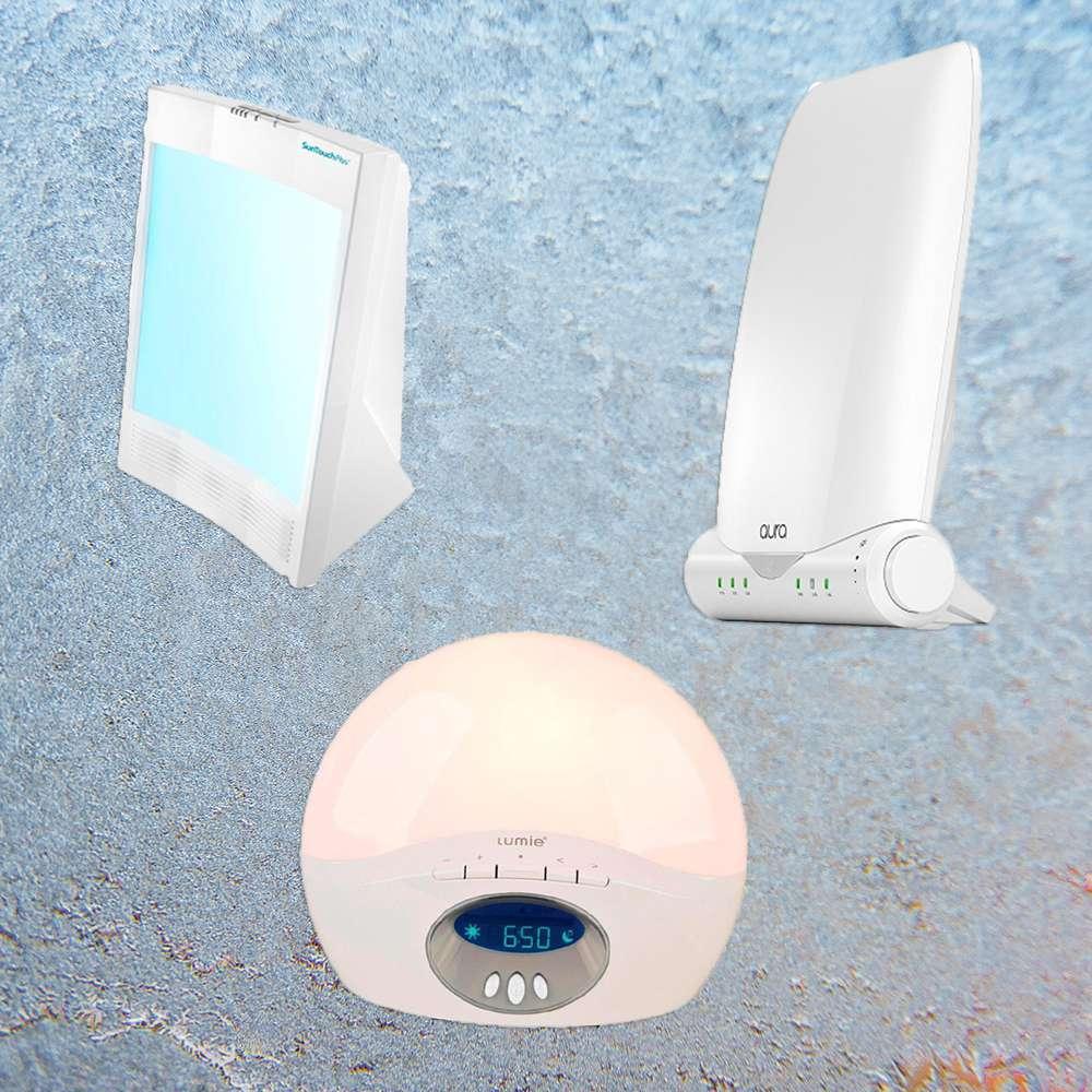 quartz lamp for pikkelysömör kezelés reviews