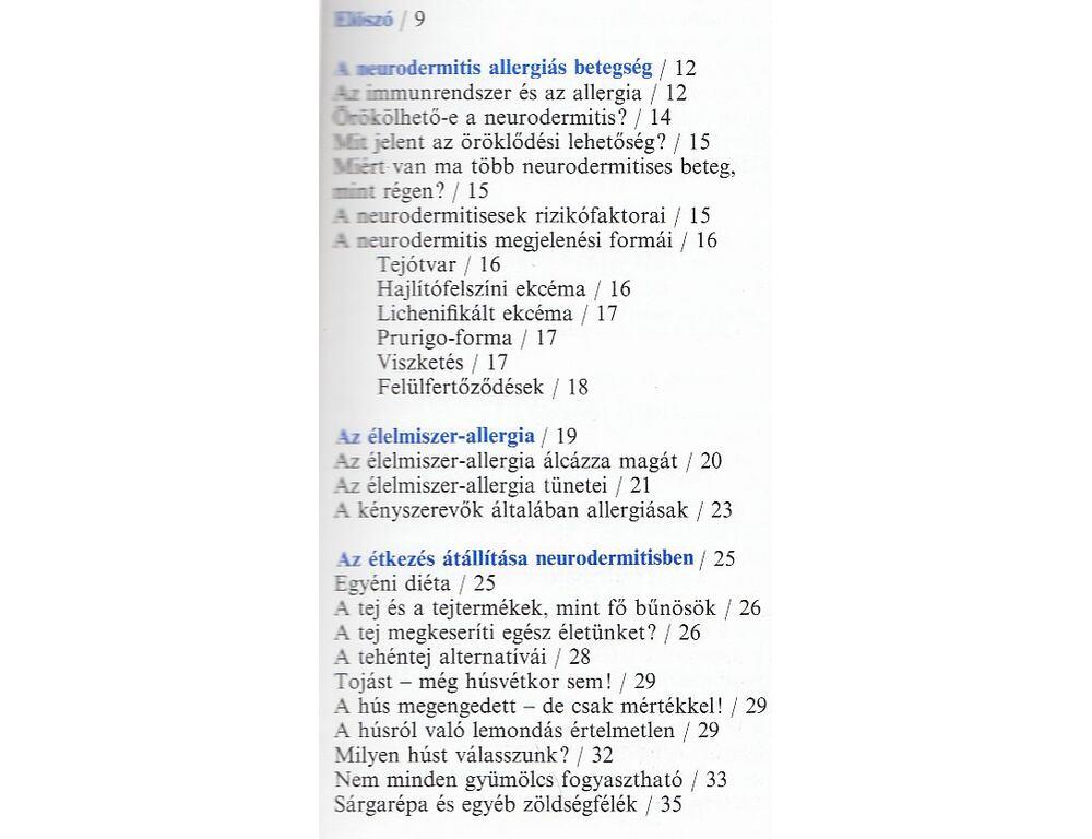 Termékek PSZORIÁZIS KEZELÉSE kategóriában