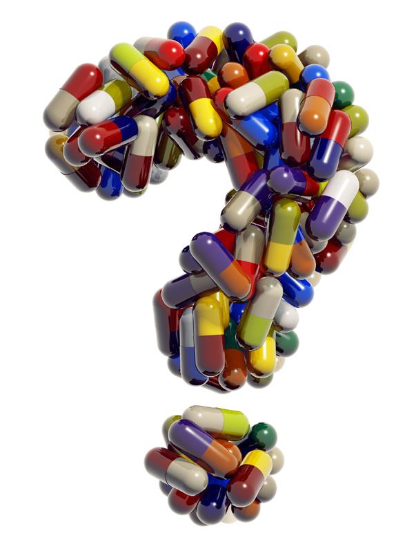 előfordulhat-e pikkelysömör a gyógyszer bevétele után