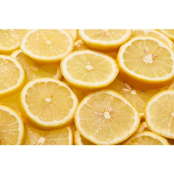 pikkelysömör kezelése olajjal s citrommal éghető kén pikkelysömör kezelése