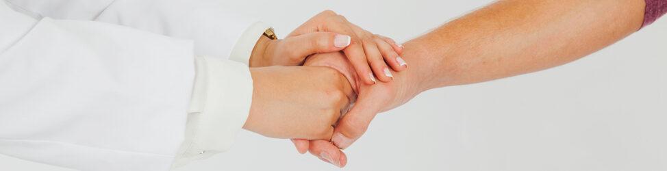 pikkelysömör kezelése on-klinikákon