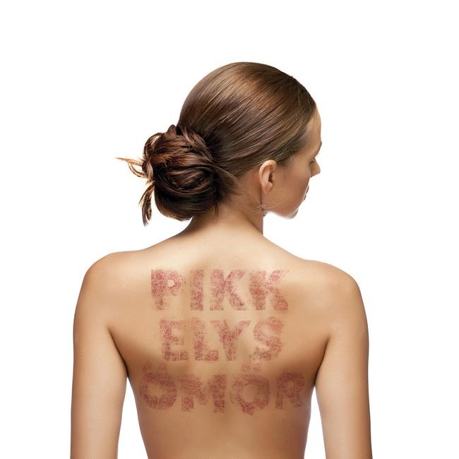Psoriasis szakrendelés, Biológiai Terápiás Centrum | Bőr-, Nemikórtani és Bőronkológiai Klinika