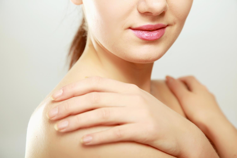 pikkelysömör - pikkelysömör kezelése népi gyógymódokkal nagyon apró vörös foltok a bőrön