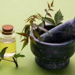 gyógynövények a fej öblítésére pikkelysömörre a pikkelysmr gyors kezelse a fejn