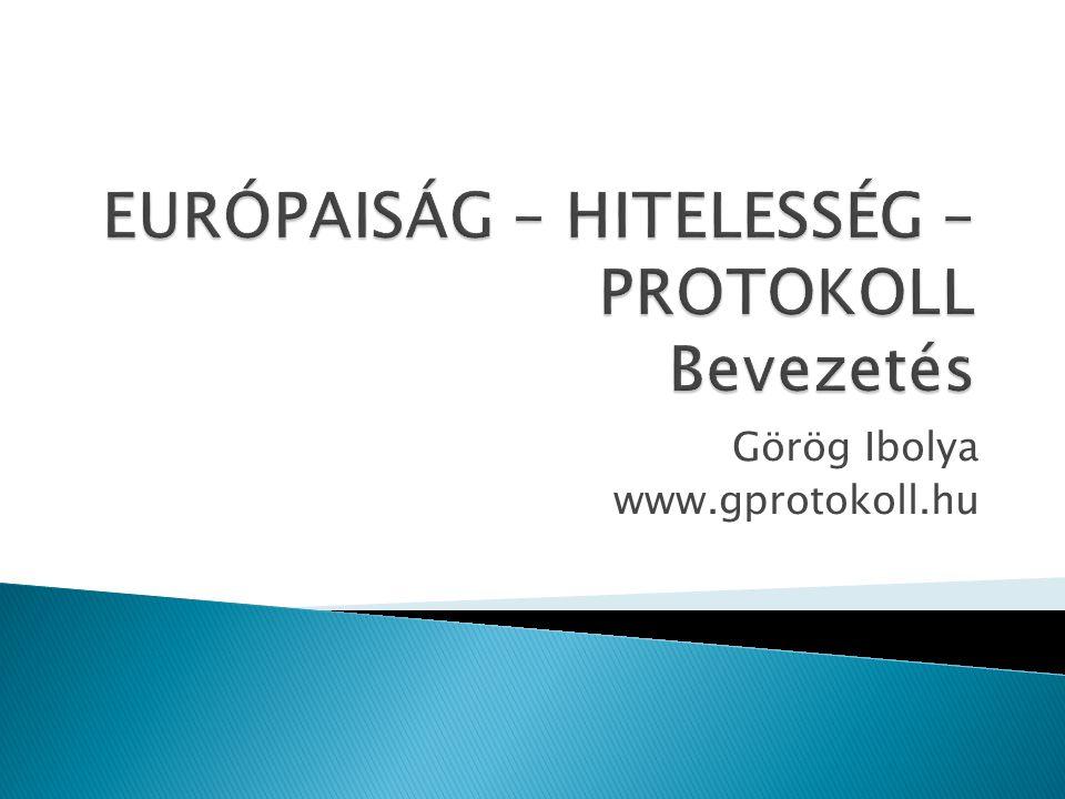 Európai pikkelysmr kezels protokollja