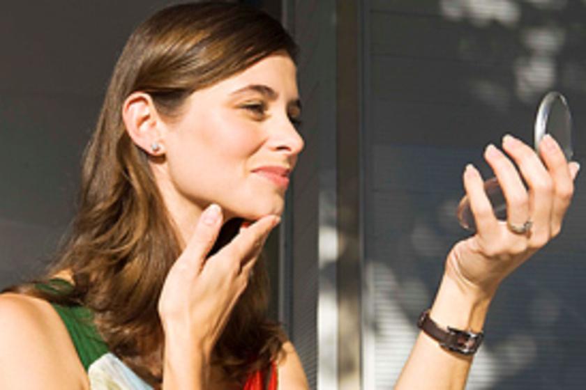Bőr- és körömgombásodás