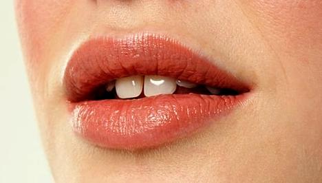 ha a nyelvfotón piros foltok vannak, hogyan kell kezelni vörös foltok a szem körül, hogyan kell kezelni