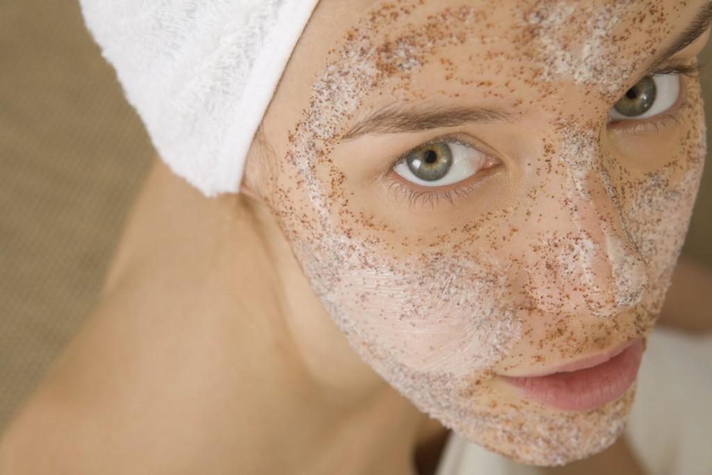 Mutasd az arcod! - megmondom, mit ettél | TermészetGyógyász Magazin