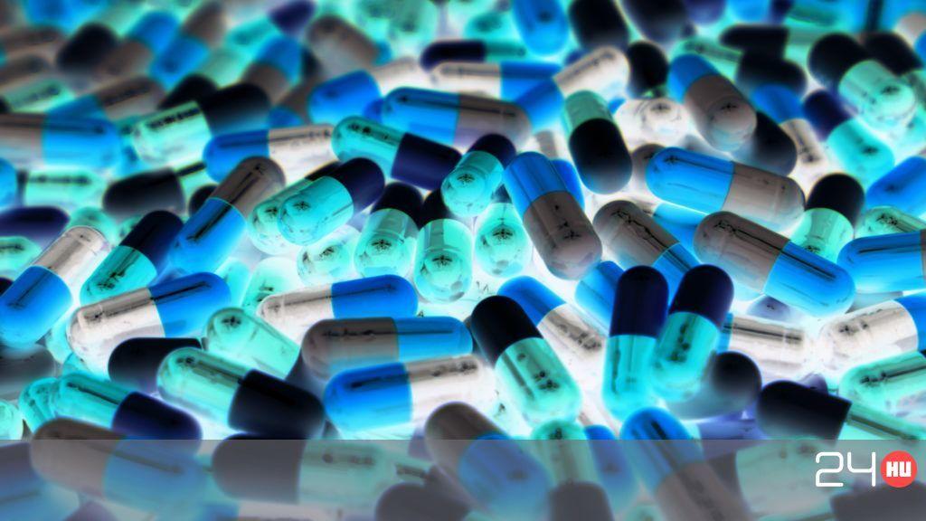 Anti viszket tabletta pikkelysömör