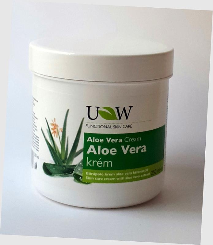 Psoriasis, pikkelysömör és az aloe vera