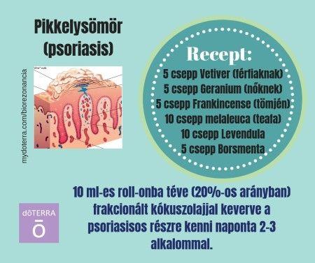 agy psoriasis - A legjobb psoriasis krém