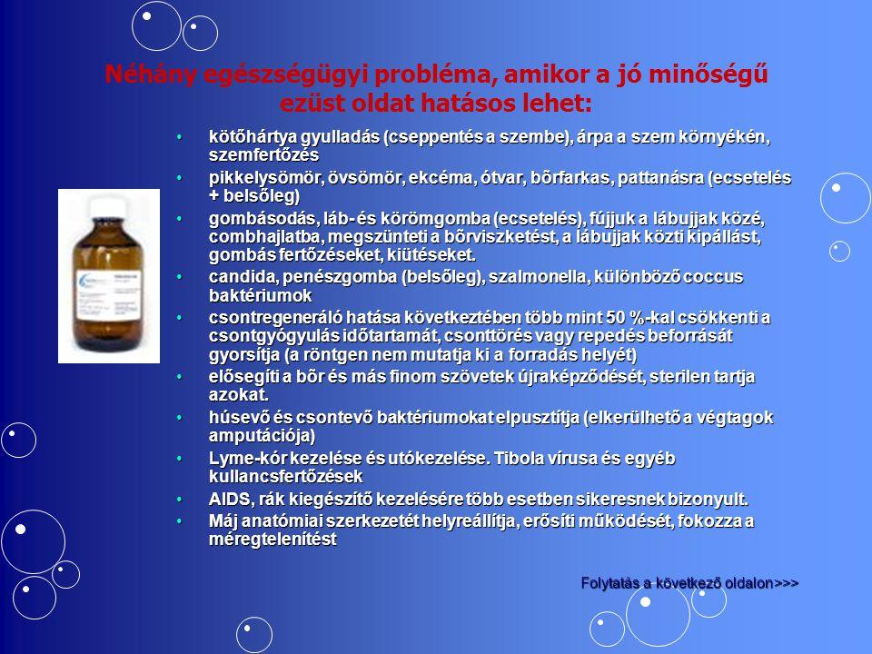 Dr.Juice EzĂźstkolloid 20ppm 200ml