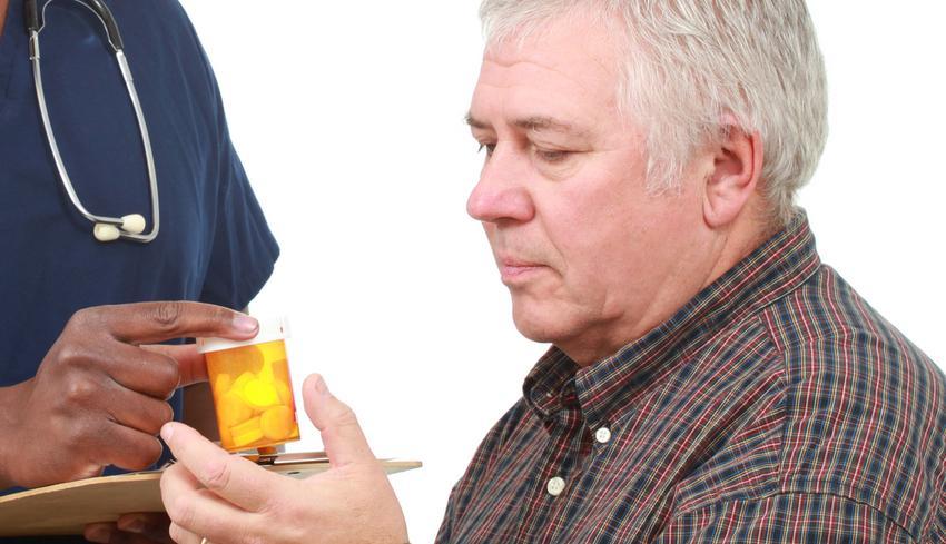 pikkelysömör modern gyógyszerek