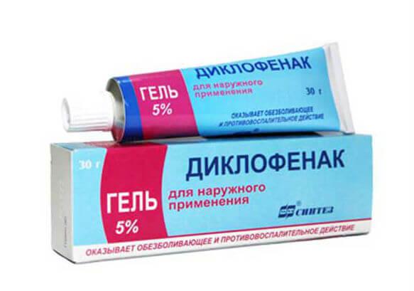 pikkelysömör kezelése kenőccsel - Természetes krém dermatitisz, ekcéma és psoriasis kezelésére