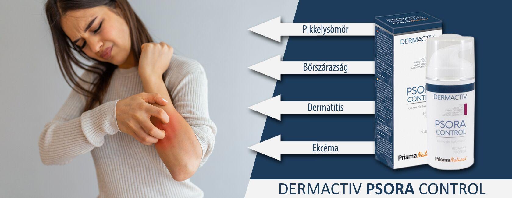 Bőrbetegségek: pikkelysömör (psoriasis) és ekcéma kezelése gyógygombákkal