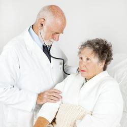 tulio simoncini pikkelysömör kezelése vörös foltok a bőrön, viszkető és pelyhes