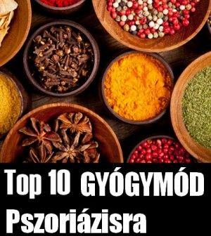 Györgytea Pikkelysömör - Györgytea
