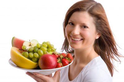 pegano diéta pikkelysömör kezelése