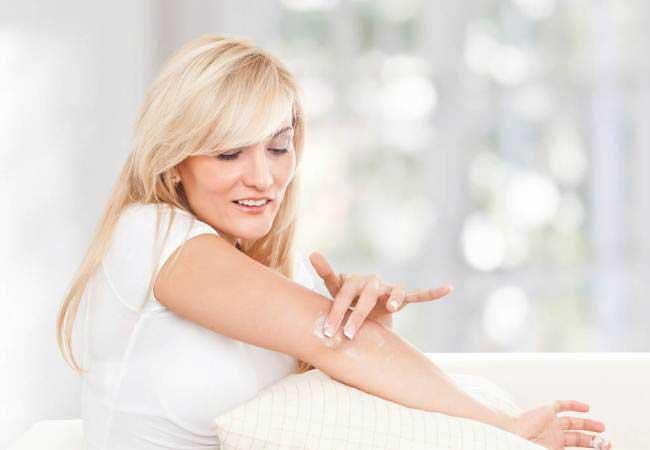 Gyógyteák pikkelysömörre | ZETApress
