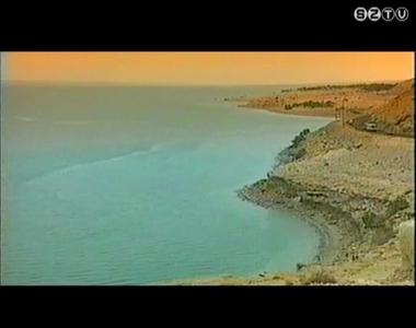 Ér-e valamit az otthoni holt-tengeri fürdőkúra?