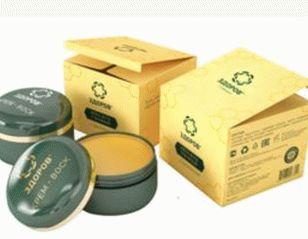 mennyire egészséges a krém viasz a pikkelysömörtől amarant olaj olaj kezelése