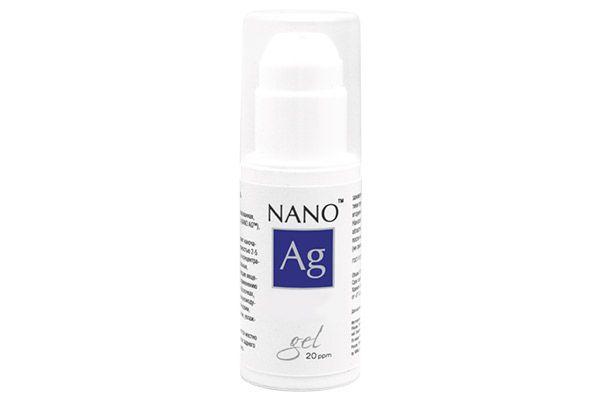 nano-gél psoriasis vásárolni chelyabinsk - A legjobb psoriasis krém