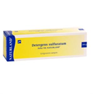 NIZORAL 20 mg/g krém - Gyógyszerkereső - Hánemesokogazdasag.hu