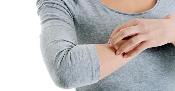 pikkelysömör kezelése a nevsky kerületben jó orvosság a pikkelysömör és a gyors hatású