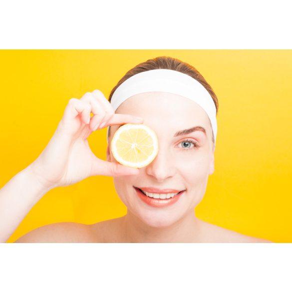 pikkelysömör kezelése olajjal s citrommal pikkelysömör kezelése milyen diéta